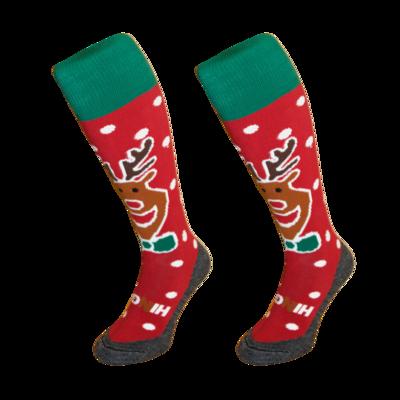Funkousen X Mas Rudolf