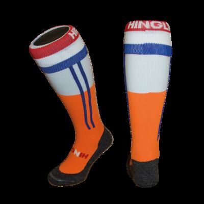 Funkousen Hockey NL 2017