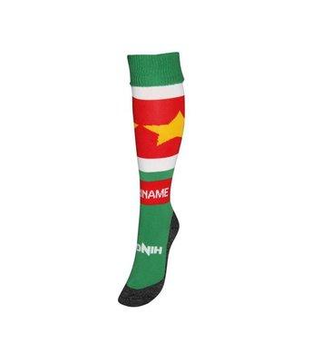 Funkousen Suriname