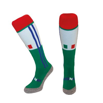 Italie 2-stripe