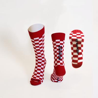 Houdoe casual sokken