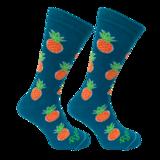 Gift Box Tropisch Fruit Koel_