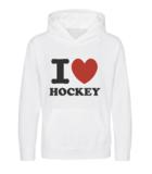 I Love Hockey Pakket_