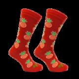 Gift Box Tropisch Fruit Warm_