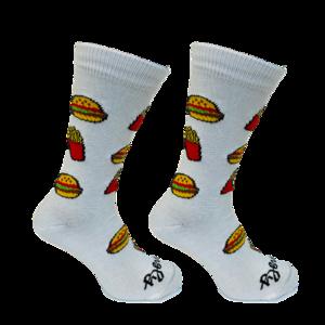 Sportsokken Hamburger