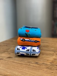 Gift Box Holland