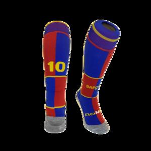 Hockeysokken Barcelona 2019