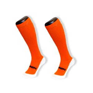 Volleybalsokken Oranje